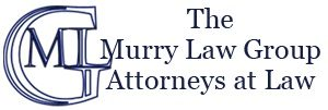 The Murry Law Group